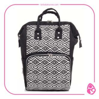 Bebek Bakım & Anne Sırt Çantaları 23