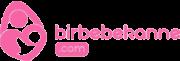 BirBebekAnne.com