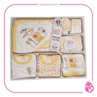 Anne & Bebek Ürünleri 9