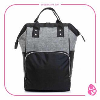 Bebek Bakım & Anne Sırt Çantaları 9