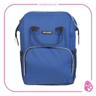 Bebek Bakım & Anne Sırt Çantaları 3