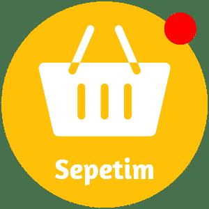Sepetim